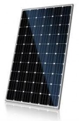 Canadian Solar CS6K-285M