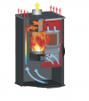 Magic_Stove_TimSistem_(9).png